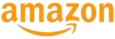 amazon-shop rooftop_sprinkler embers_guard