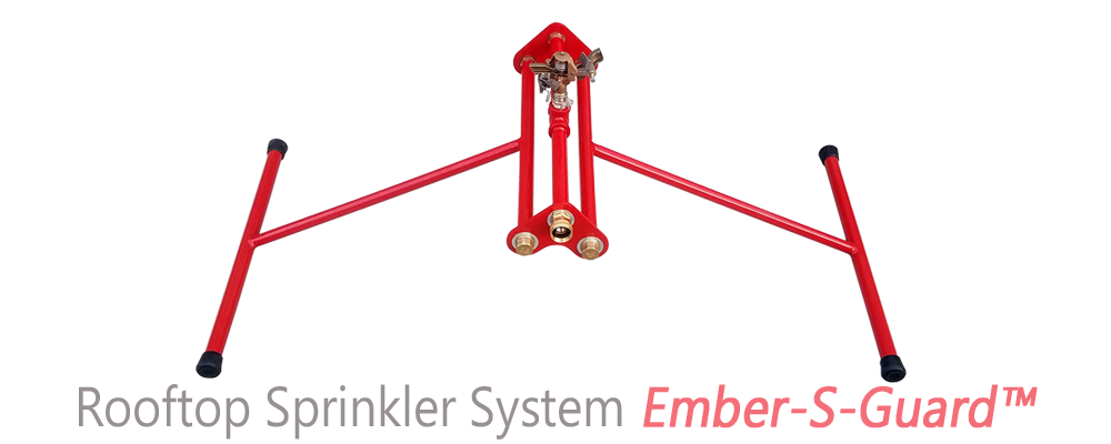 rooftop_sprinklers_mounting_system