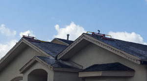 impact-sprinkler-mounting-system-Emers-Guard-mounted-on-rooftop